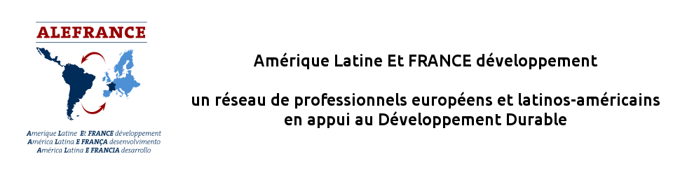 ALEFRANCE